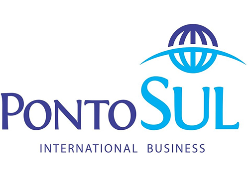 Ponto Sul International Business